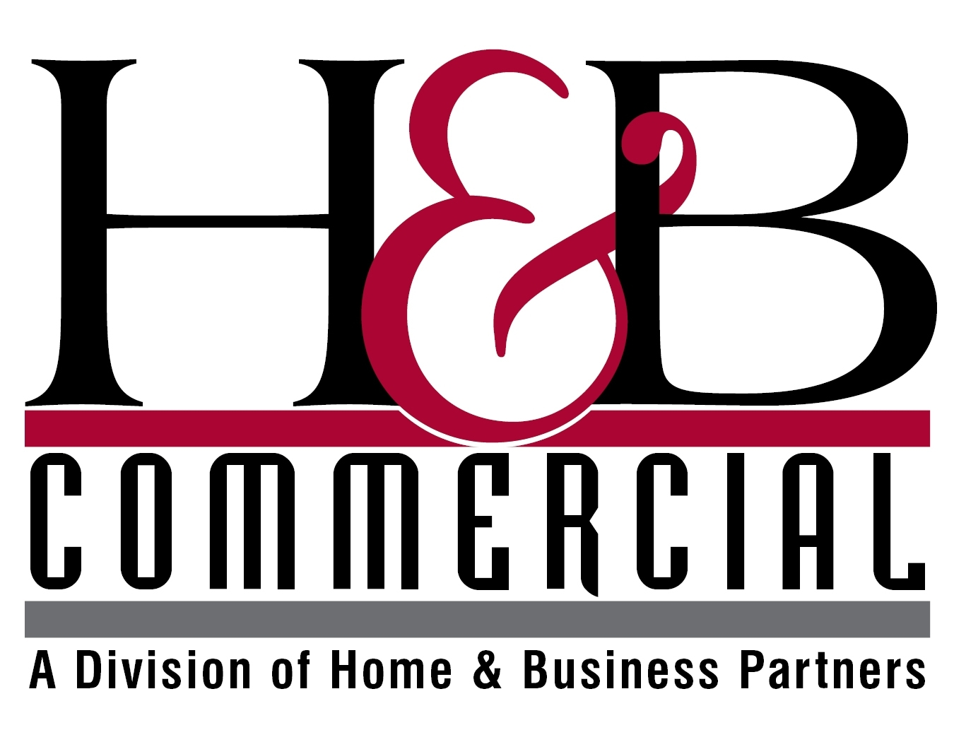 HB Commercial Partners