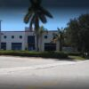 1700 Corporate Dr